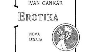 page1-420px-Ivan_Cankar_-_Erotika.pdf — копия