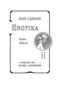 page1-420px-Ivan_Cankar_-_Erotika.pdf