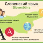 slovenian-language