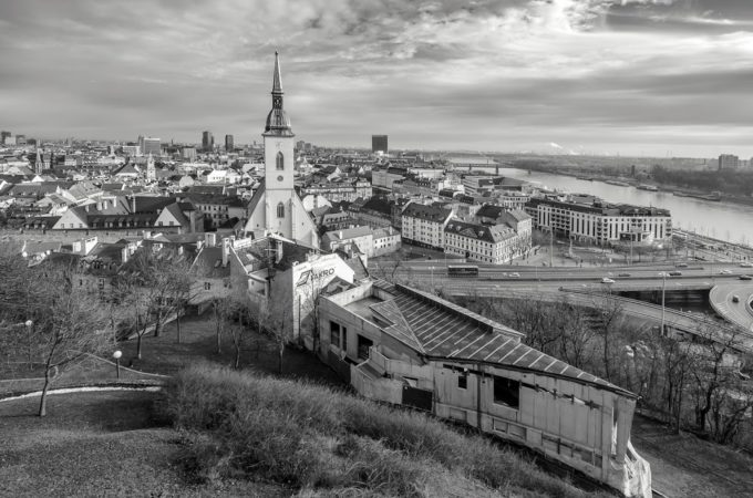 Bratislava-Slovakia-Travel-Trip-BW-015
