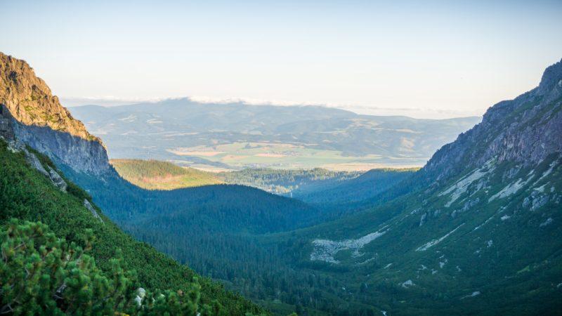 mountains-2683424_1920