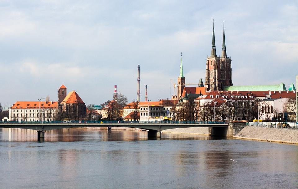 wroclaw-933152_960_720