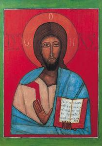nowosielski-ikona