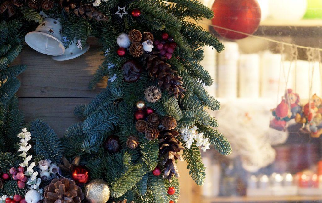 christmas-market-1719978_1920