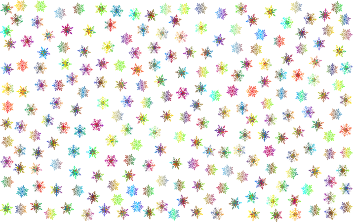 snowflakes-2031353_1280
