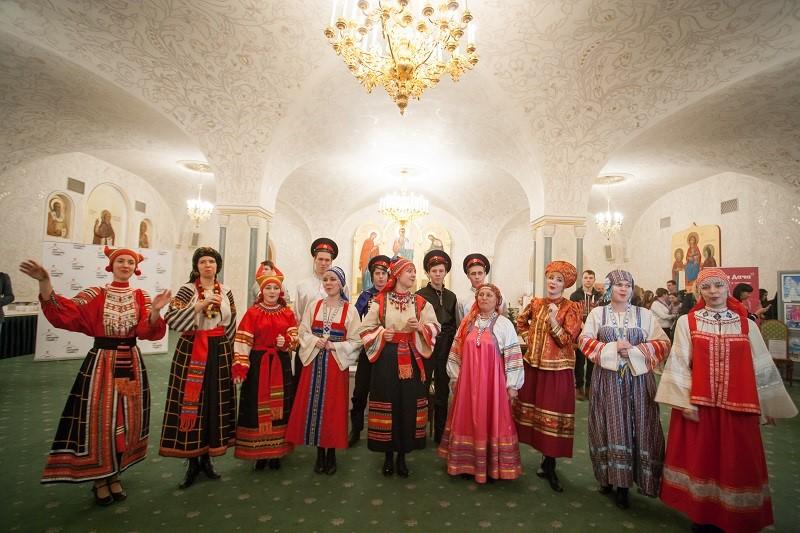 7025848-8y_Mezhdunarodnyy_Mo01462852