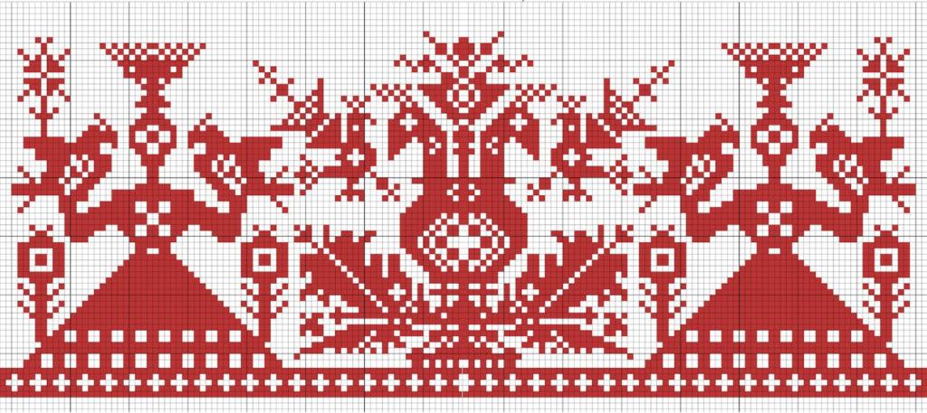 belorusskiy_ornament