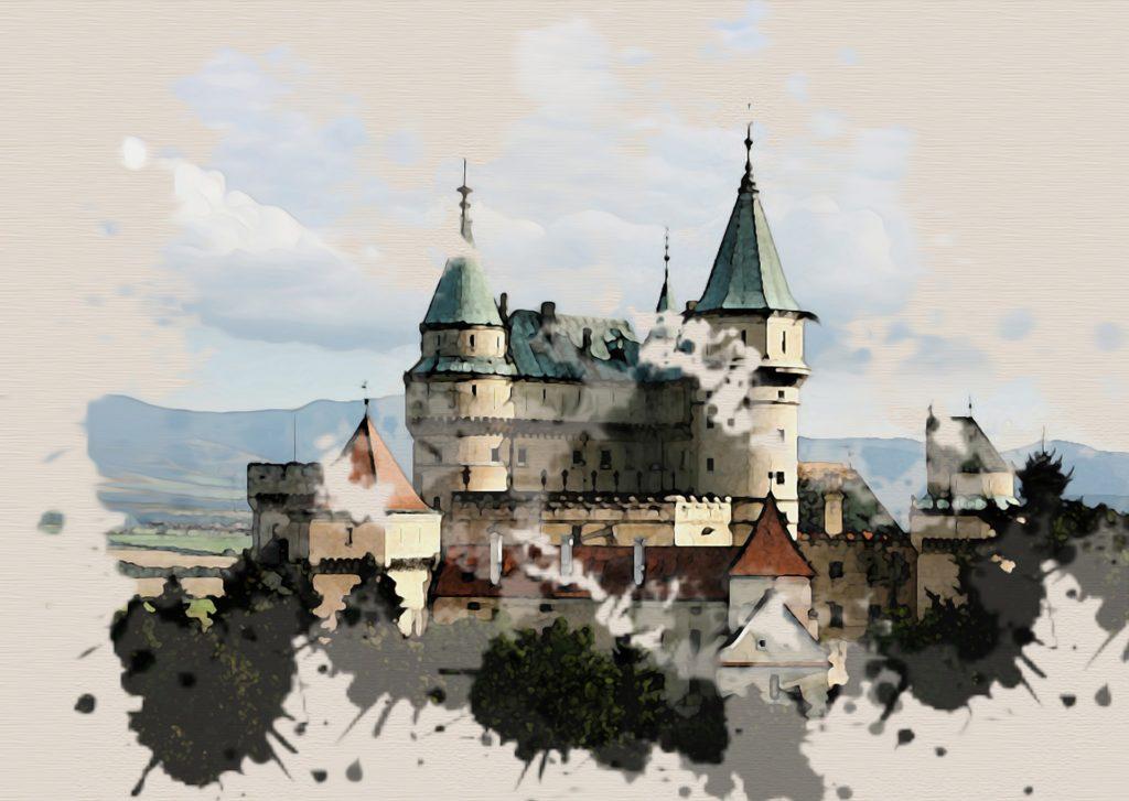castle-2018167_1920