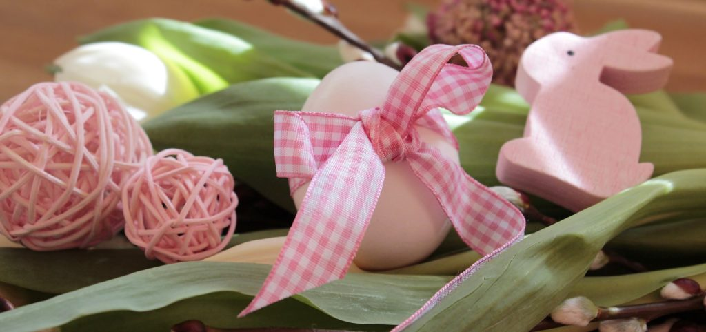 easter-egg-3257179_1920