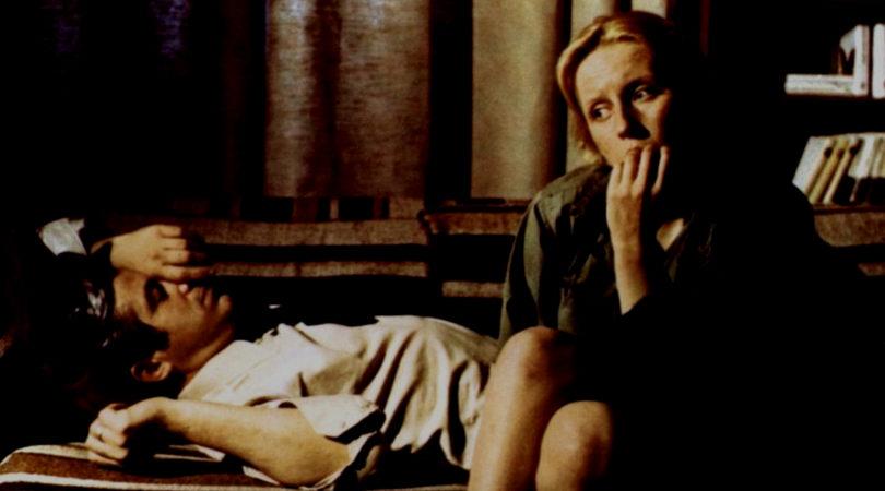 Киноклуб «Фильмы западных славян»
