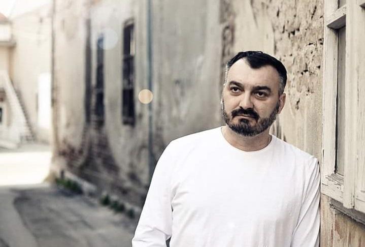 Бранислав Янкович обрезка