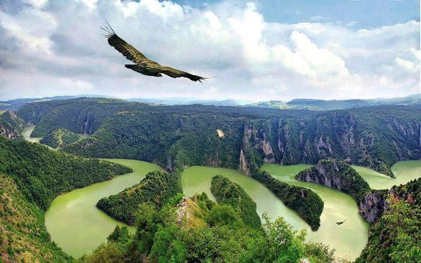 каньон-реки-Увац-6