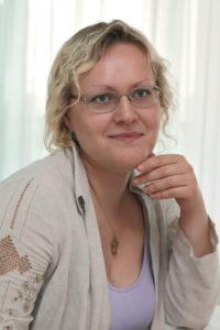 Созина Юлия Анатольевна