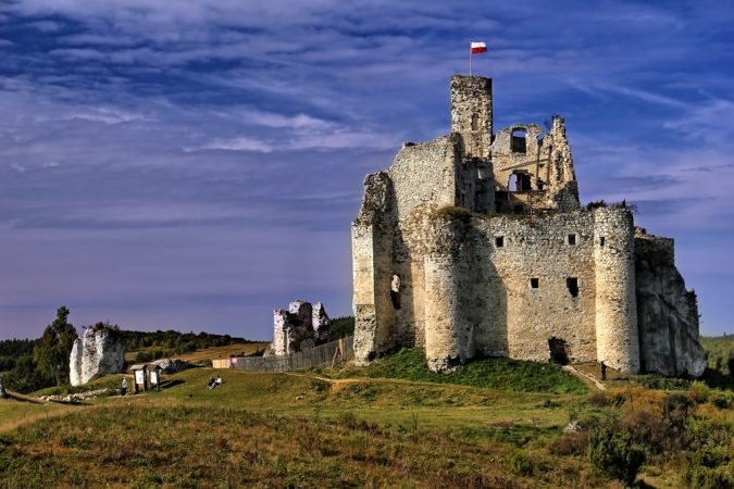 castle-2998814_960_720