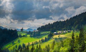 wpid-dolina-logar_i_1