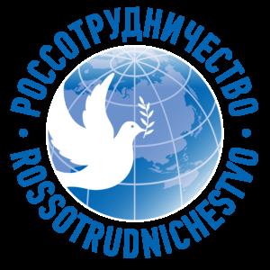 Логотип РС