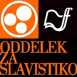 logo ff lj